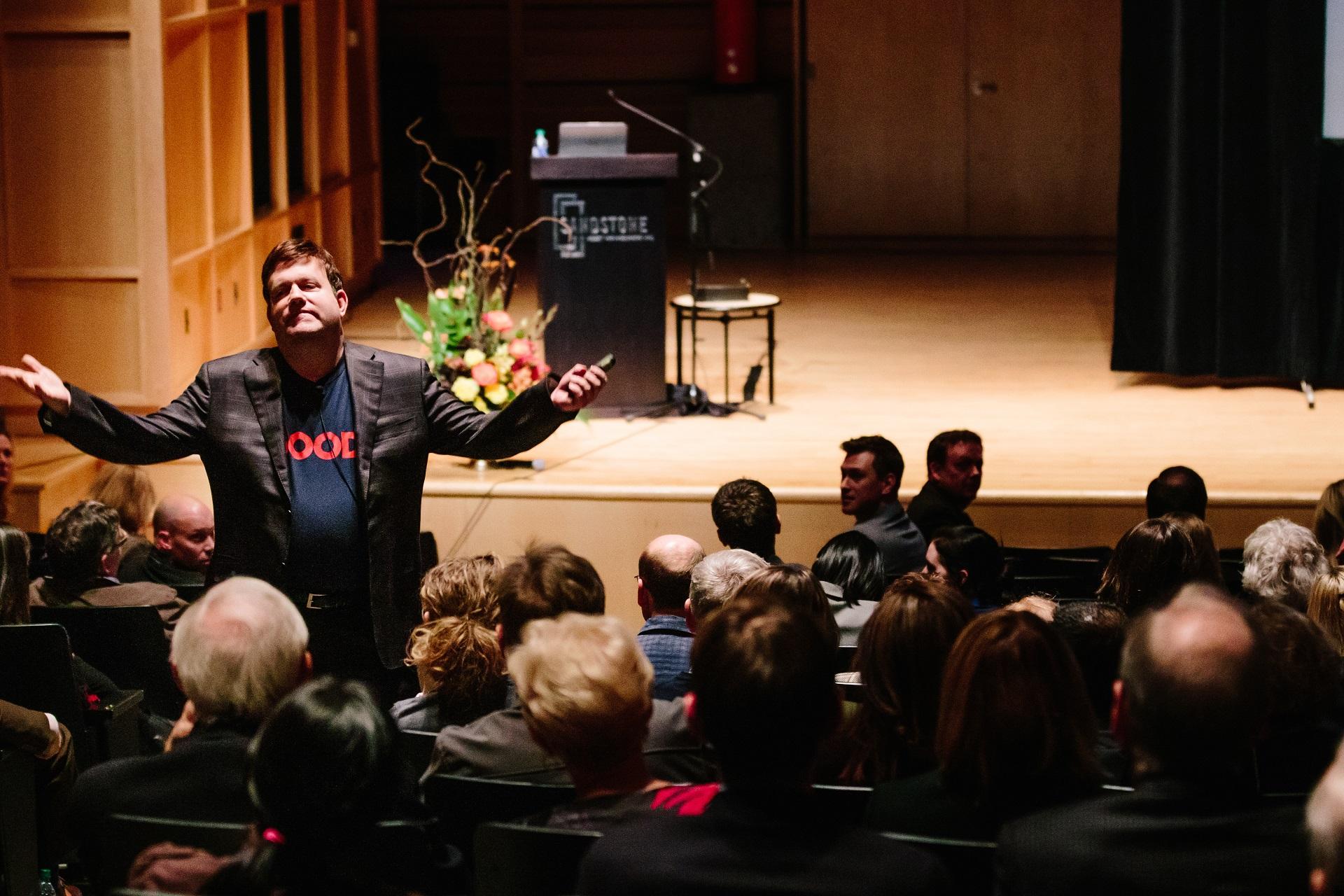 University of Calgary Debate Society at Connects 2019